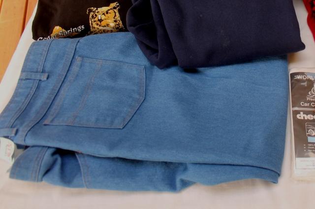 50 cent jeansIMG_7873