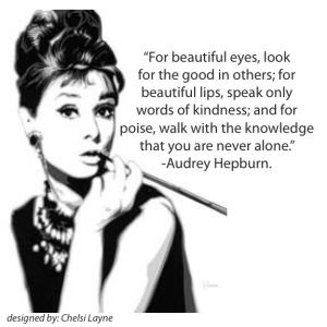 audrey_hepburn-beautiful-eyes