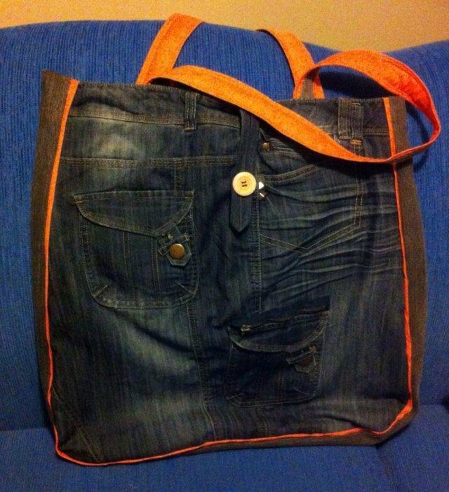 jeans bag1