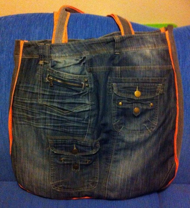 jeans bag2