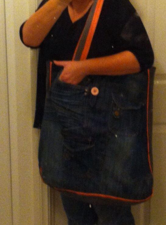 jeans bag3