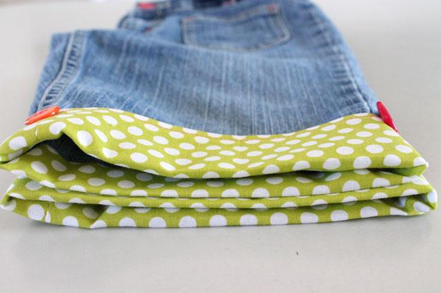 pants-to-shorts-19