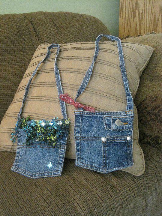 purse5.1