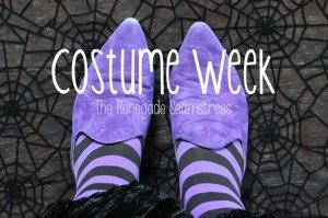 Costume-Week