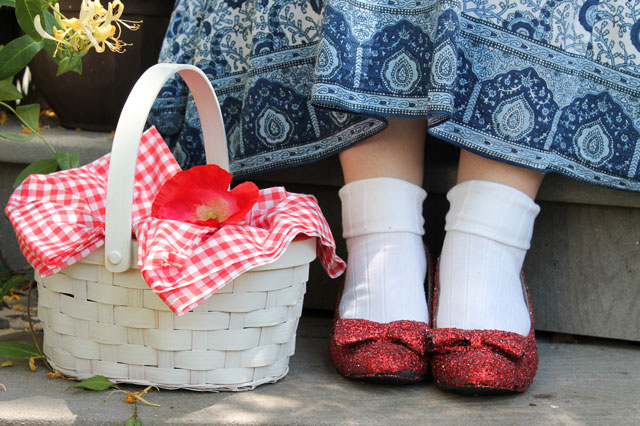 Dorothy-Costume-shoes-after-2