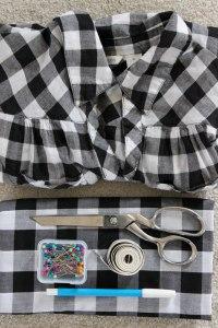 swing-shirt-materials-needed
