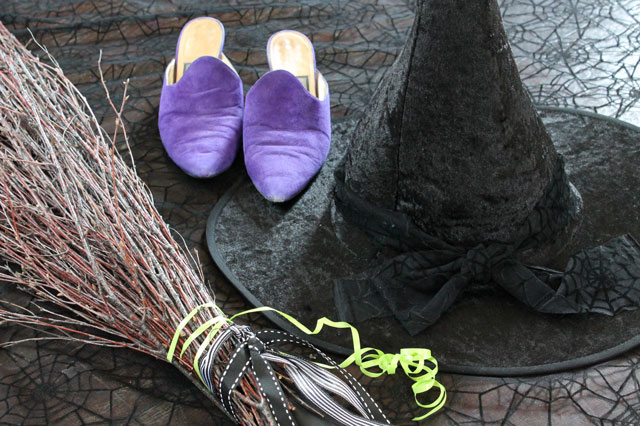 Wicked-Witch-of-the-West-costume-1