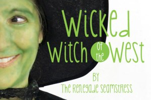 Wicked-Witch-of-the-West-Green-Face-Paint