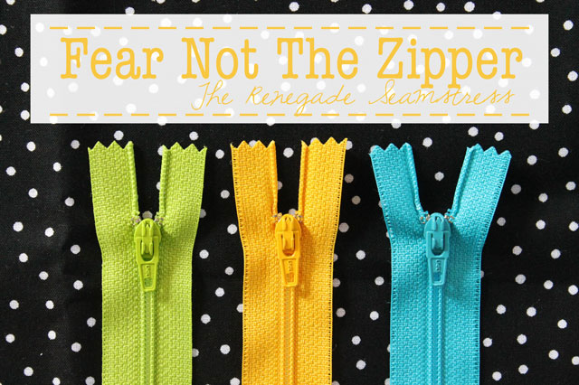 Fear-Not-the-Zipper-TRS