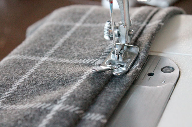 How-to-hem-knits-17