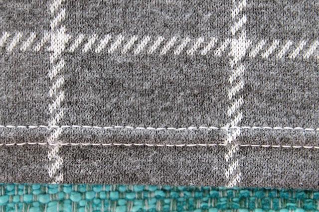 How-to-hem-knits-4