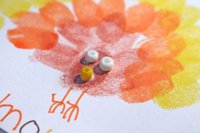 Thanksgiving-placecard-close-up