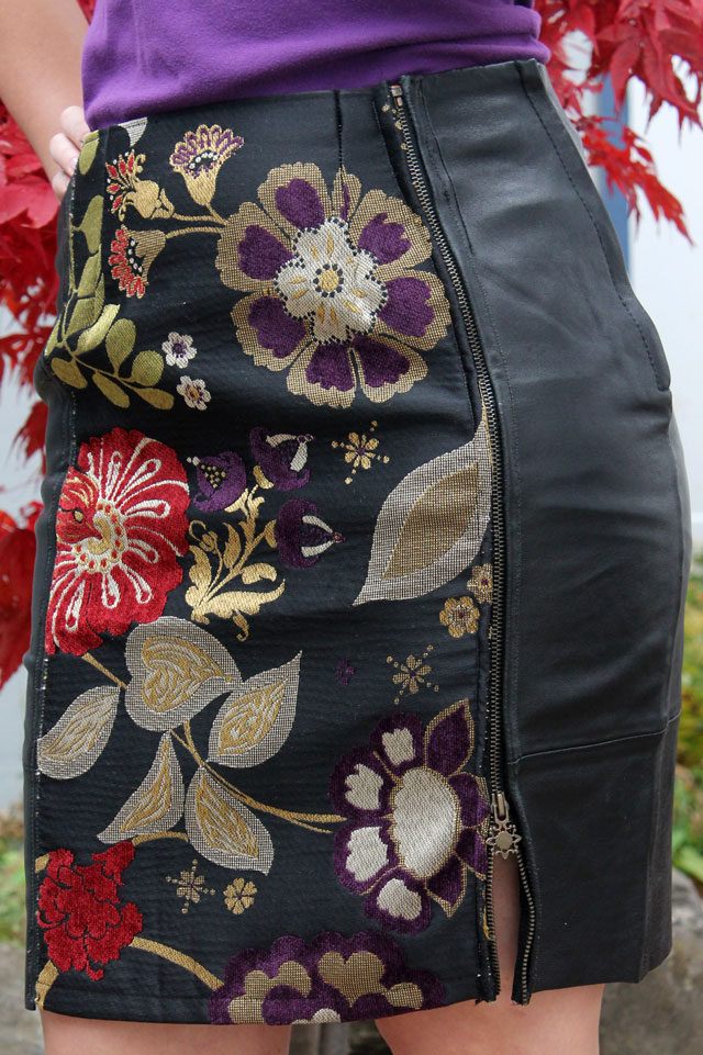 close-up-of-leather-skirt-2