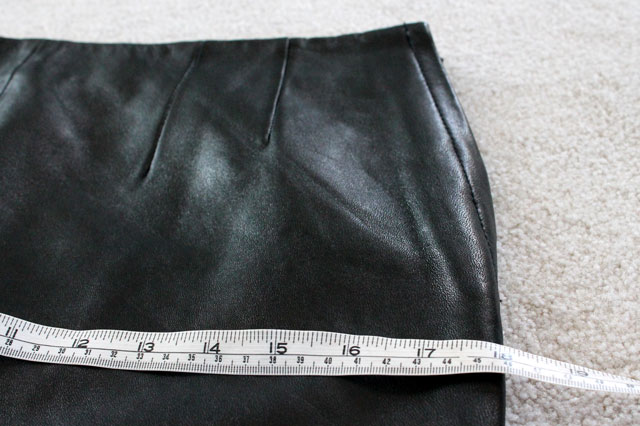 leather-skirt-1