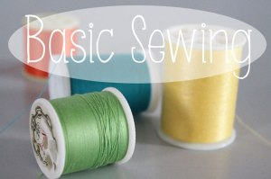 Basic-Sewing-Title-2