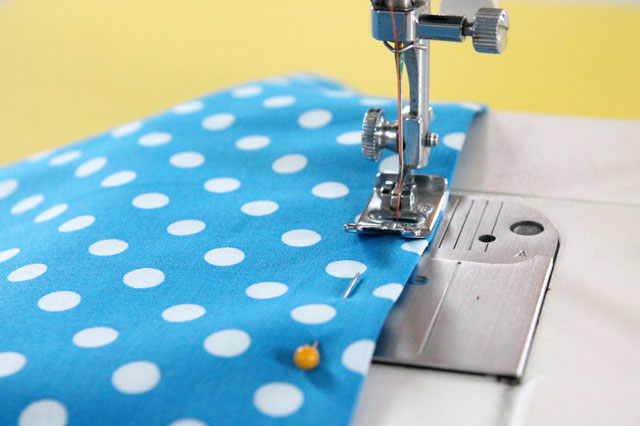 Basic-Sewing