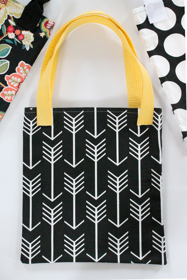 tote-bag-tutorial-2