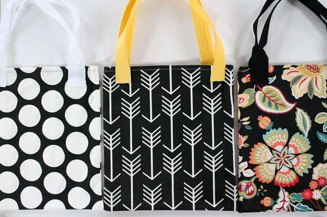 tote-bag-tutorial-3
