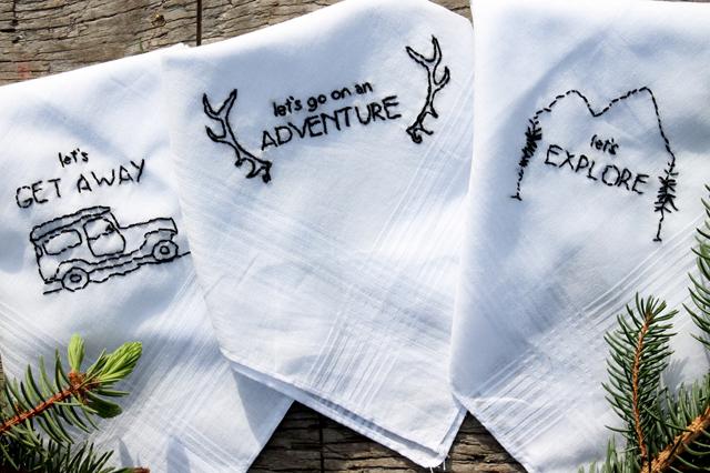 3-handkerchiefs-2