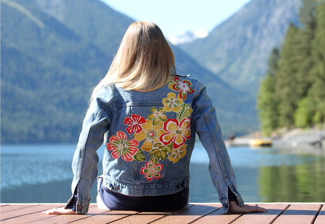 Denim-jacket-on-dock-3