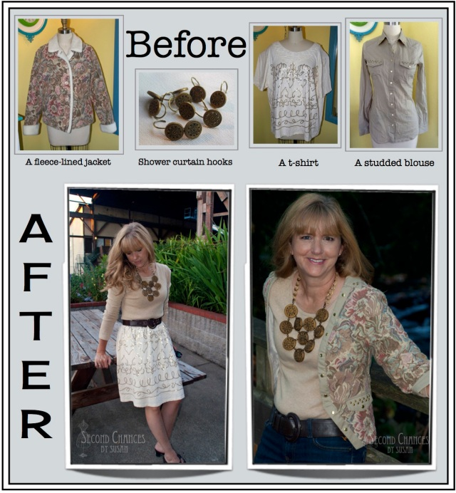 before_after Susan
