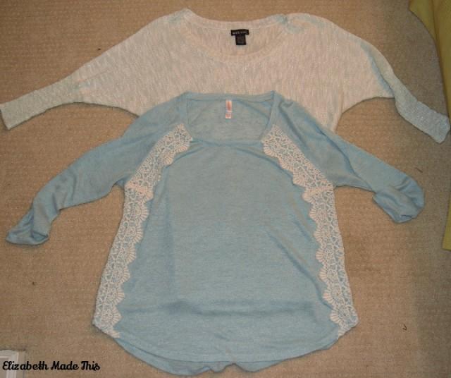 mbsweaterbefore