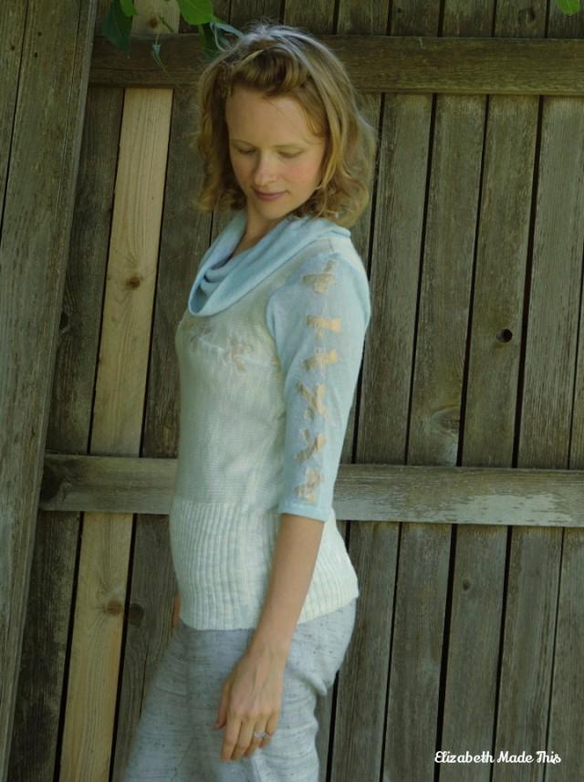 mbsweaterside