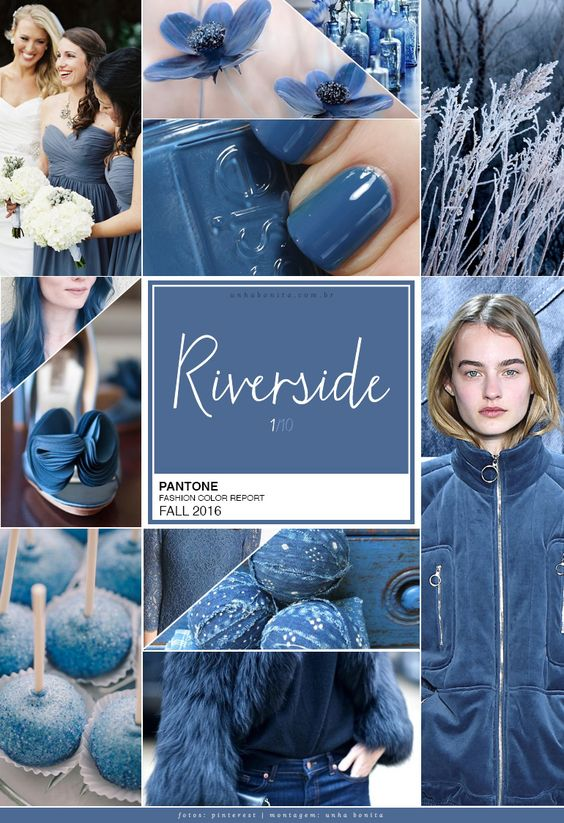 1.-Riverside-