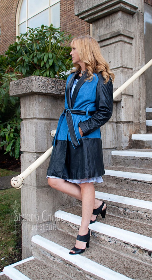 coat w_o purse