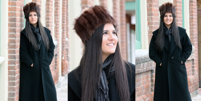 fur-hat-collage