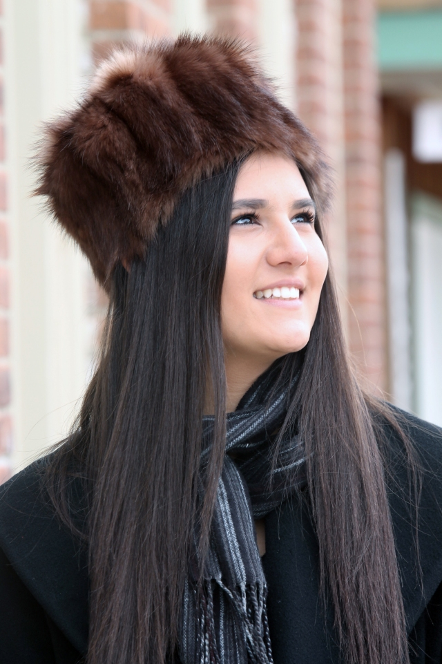 fur-hat-finished-5