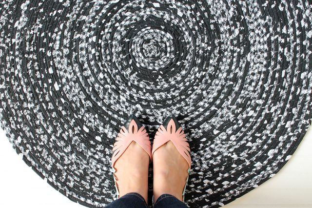 rope-rug