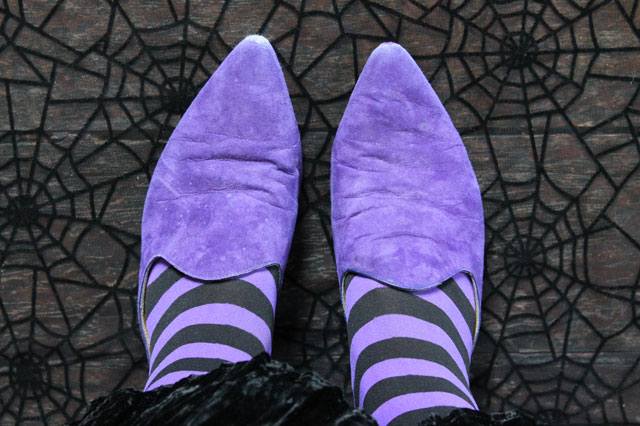 wicked-witch-of-the-west-shoes