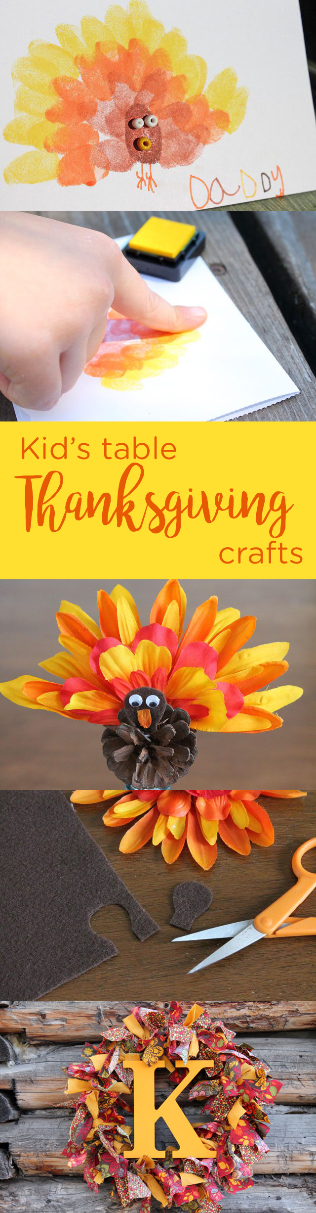 kids-table-thanksgiving-crafts