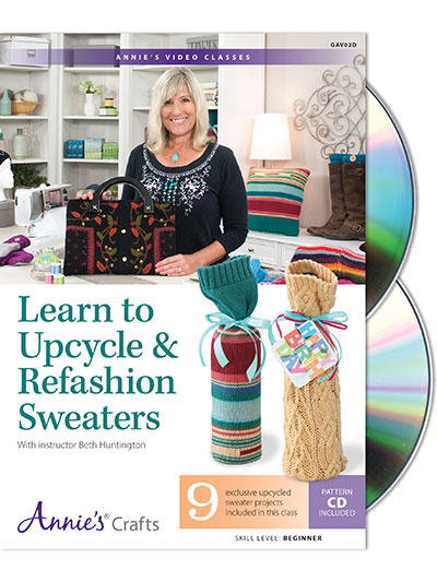learn-to-upcycle-refashion-sweaters