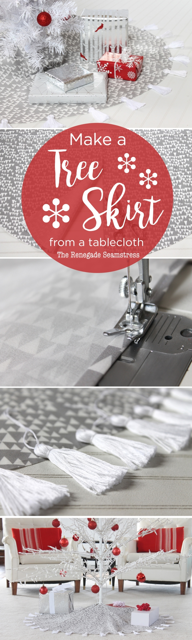 modern-christmas-tree-skirt-made-from-a-tablecloth