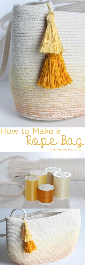 rope-bage-for-pinterest