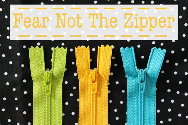 fear-not-the-zipper