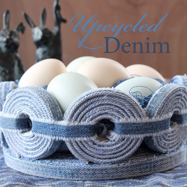 refashioned-denim-easter-basket