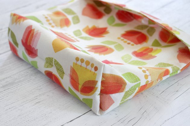 reusable popcorn bag 2