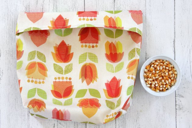 reusable popcorn bag 3